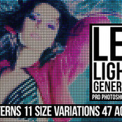 Creativemarket_Led_Lights_Generator_PS_Actions_222119_icon.jpg