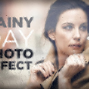 Creativemarket_Rainy_Day_Photo_Effect_51600_icon.jpg