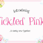 Creativemarket_Tickled_Pink_195561_icon.jpg