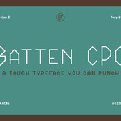 Creativemarket_Batten_CPC_265650_icon.jpg