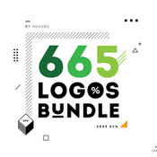 665_logos_bundle_by_vuuuds_shailab_icon.jpg