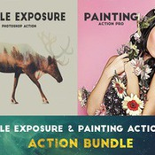 Creativemarket_Exposure_and_Painting_Action_Bundle_336452_icon.jpg