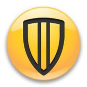 Symantec Endpoint Protection logo icon