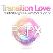 Transition_Love_Lite_pack_for_FCPX_logo_icon