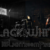 black_and_white_pro_lightroom_presets_376131_icon