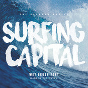 creativemarket_surfing_capital_font_369400_icon