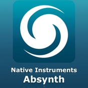 native_instruments_absynth_logo_icon.jpg