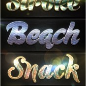 12_modern_collection_text_effect_styles_vol5