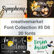 font_collection_no5_d8_20_fonts_logo_icon.jpg