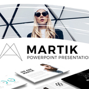 martik_powerpoint_template_icon.jpg
