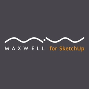 maxwell_render_for_sketchup_logo_icon.jpg