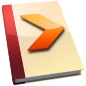 sidewriter_by_dennis_van_roeyen_icon.jpg