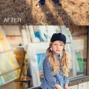 graphicriver_mcp_infused_light_lightroom_presets_combo_package_cap