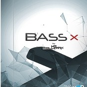 studiolinkedvst_bassx_by_mr_collipark_box_icon