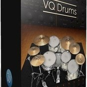 wavesfactory_vq_drums_box_icon