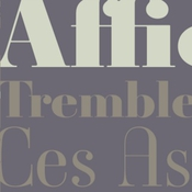 ambroise_full_family_logo_icon