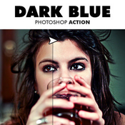 dark_blue_photoshop_action_icon.jpg