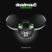 deadmau5_chimaera_sample_pack_logo_icon.jpg