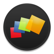 external_editors_for_photos_icon.jpg