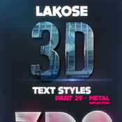 lakose_3d_text_styles_part_29_11975507_icon.jpg