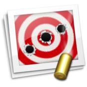 Sharpshooter 2 2 icon