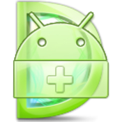 Android data recovery 1 0 0 2 icon