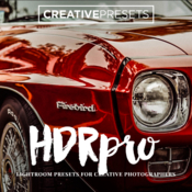 10 hdr pro lightroom presets 327185 icon