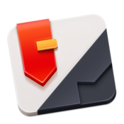 Corporate packs for pages by jumsoft icon