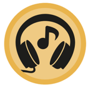 Musicextractor icon
