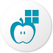 Paragon ntfs for mac 14 icon