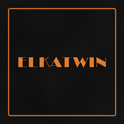 Xtant audio elkatwin retro synth for kontakt icon