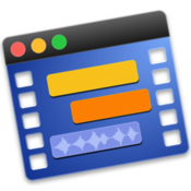 Ishowu studio 2 icon