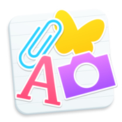 Photo album templates for photoshop alungu designs icon