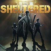 Sheltered game icon