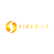Firefly cinema fireday studio icon