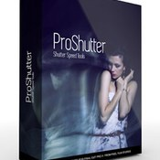 Pixel film studios proshutter for fcpx icon