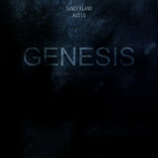 Sunderland audio genesis icon