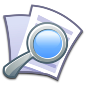 Duplicate manager pro auto find duplicates icon