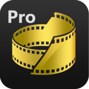 Tipard video converter platinum convert any video icon