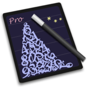 Wizard pro tool for data analysis and exploration icon