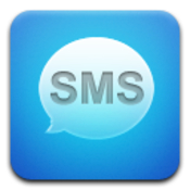 Xilisoft iphone sms backup icon