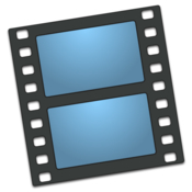 Movieicon adds cover art to your movie files icon