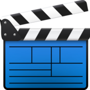 Moviepal icon