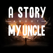 A story about my uncle game icon
