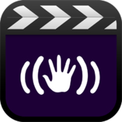 Cineflare hand held for fcpx icon