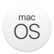 Macos 10 13 high sierra beta 1 icon