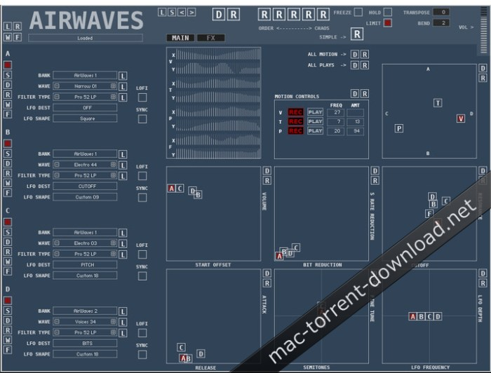 homegrown_sounds_airwaves_10_kontakt