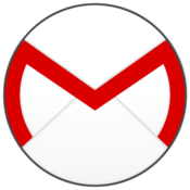 Mia for gmail gmail without a browser icon