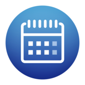 Mical the missing calendar icon