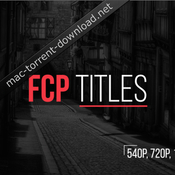 Fcp titles v1 icon
